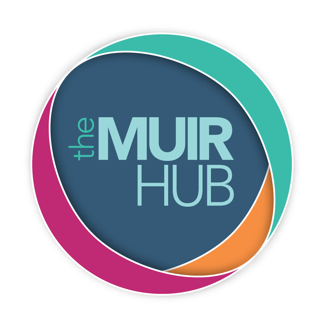 muirhub_logo_colour