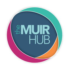 muirhub_logo_colour