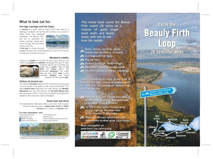 beauly-firth-loop_cover_final2lowres-page-001