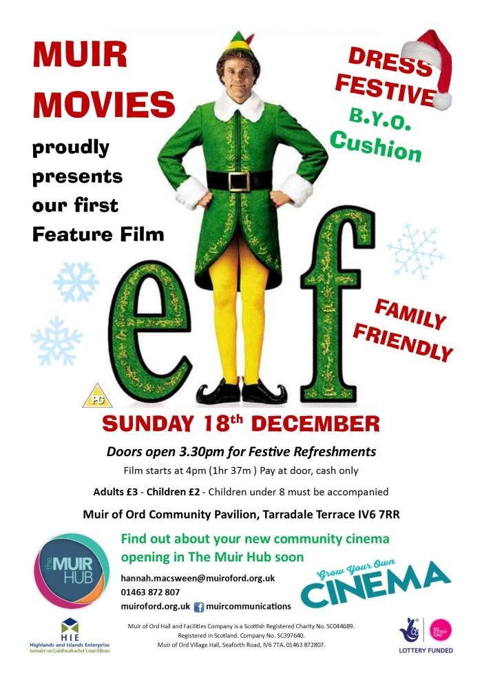 elf-a4-poster