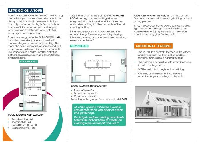 hub_leaflet-pg-2