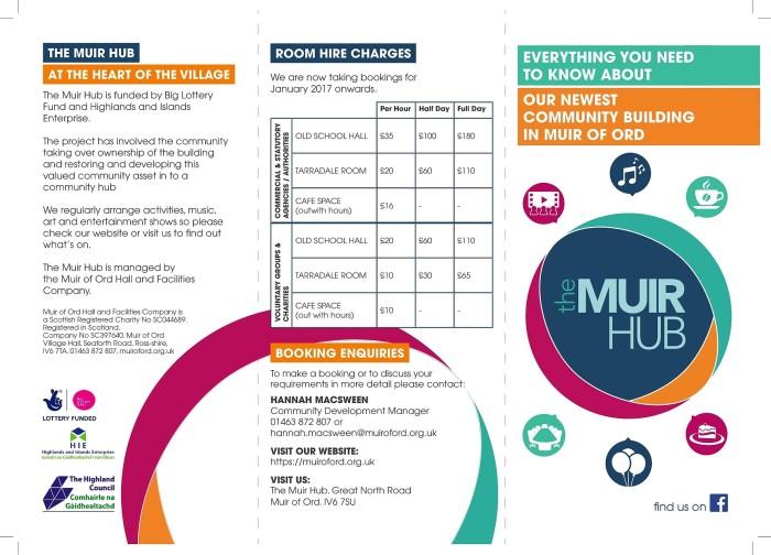hub_leaflet