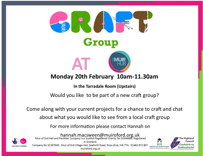 craft-group-poster-2-presentation
