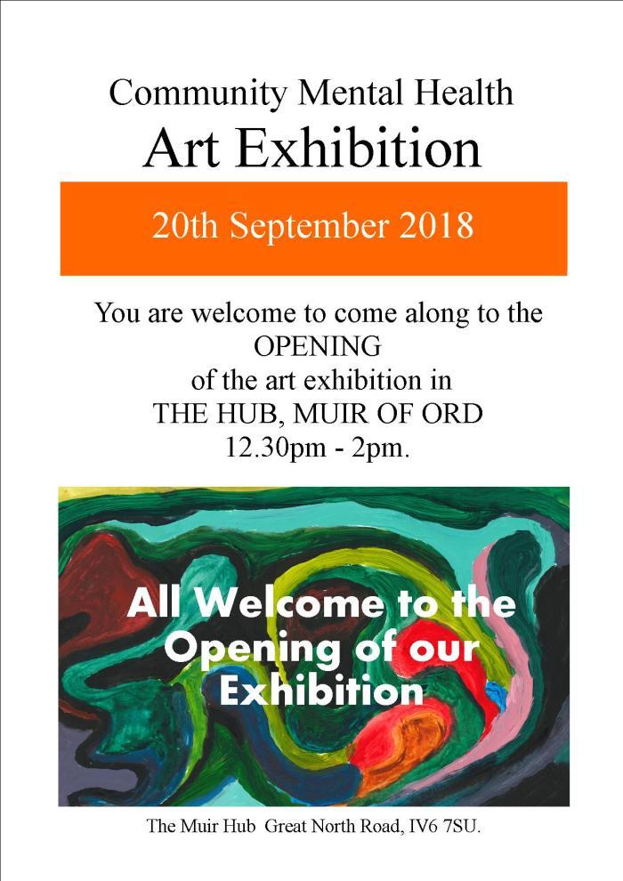 art Exhib A4b (1)